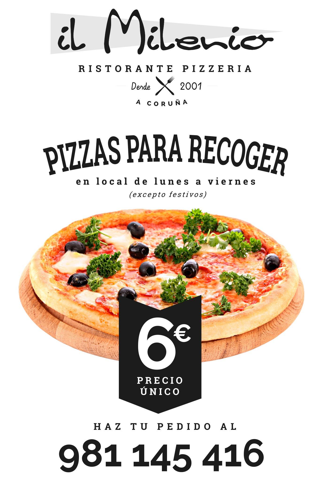 promocion 6€