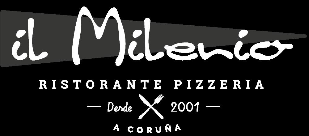 Il Milenio - Ristorante-Pizzeria
